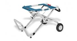 Стол для торцовочных пил Bosch GTA 60 W (Картон) Professional (0601B12000, 0 601 B12 000)