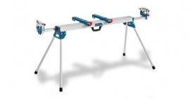 Стол для торцовочных пил Bosch GTA 3800 (Картон) Professional (0601B24000, 0 601 B24 000)