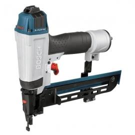 Пневматический степлер Bosch GTK 40 (Чемодан ) Professional (0601491G01, 0 601 491 G01)