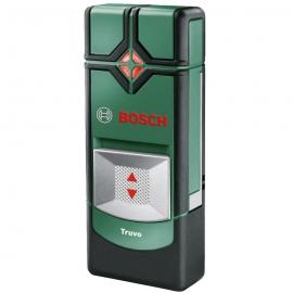 Детектор Bosch Truvo (металлическая упаковка) (0603681221, 0 603 681 221)