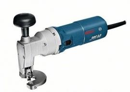 Листовые ножницы по металлу Bosch GSZ 160 (Картон) Professional (0601521003, 0 601 521 003)
