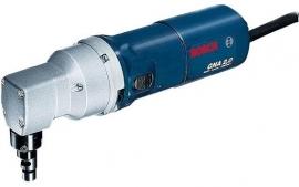 Высечные ножницы по металлу Bosch GNA 2,0 (Картон) Professional (0601530103, 0 601 530 103)