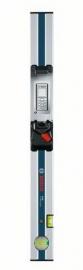 Направляющая Шина-уклономер Bosch R60 (0601079000, 0 601 079 000)