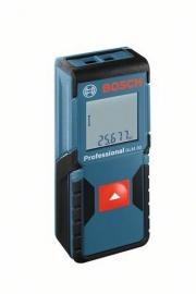 Лазерный дальномер Bosch GLM 30 (0601072500, 0 601 072 500)