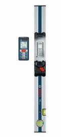 Лазерный дальномер Bosch GLM 80 + R60 (0601072301, 0 601 072 301)