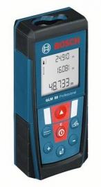 Лазерный дальномер Bosch GLM 50 (0601072200, 0 601 072 200)