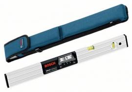 Уклономер Bosch DNM 60 L (0601014000, 0 601 014 000)