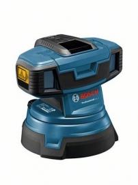 Лазер для проверки ровности пола Bosch GSL 2 Prof (премиум версия) (0601064001, 0 601 064 001)