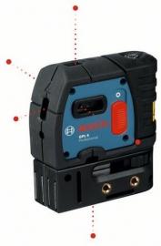 Точечный лазер Bosch GPL 5 (0601066200, 0 601 066 200)