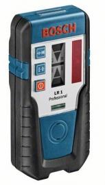 Приемник лазерного излучения Bosch LR1 (0601015400, 0 601 015 400)
