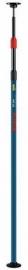 Телескопическая штанга Bosch BT 350 (0601015B00, 0 601 015 B00)