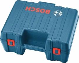 Кейс для линейных лазерных нивелиров Bosch (1600A000CB, 1 600 A00 0CB)
