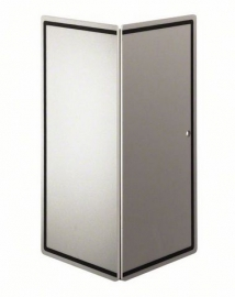 Отражающая пластина Bosch (2607001391, 2 607 001 391)
