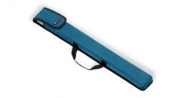 Защитный чехол Bosch (1600Z0001C, 1 600 Z00 01C)