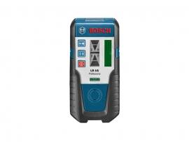 Приемник лазерного излучения Bosch LR1 G (0601069700, 0 601 069 700)