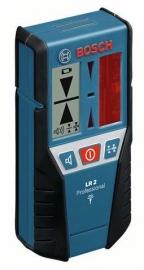 Приемник лазерного излучения Bosch LR2 (0601069100, 0 601 069 100)