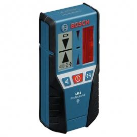Приемник лазерного излучения Bosch LR 50 (0601069A00, 0 601 069 A00)