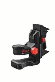Универсальный держатель Bosch BM1 (новый) (0601015A01, 0 601 015 A01)