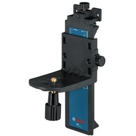 Настенный держатель Bosch WM4 (0601092400, 0 601 092 400)