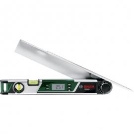 Цифровой угломер Bosch PAM 220 (0603676020, 0 603 676 020)