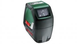 Лазерный нивелир Bosch PLL 2 Set (0603663401, 0 603 663 401)