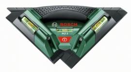 Лазер для укладки плитки Bosch PLT 2 (0603664020, 0 603 664 020)