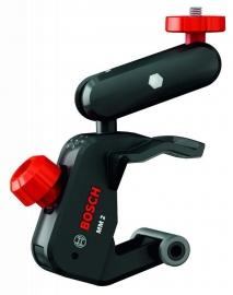 Универсальный держатель Bosch MM2 (0603692200, 0 603 692 200)