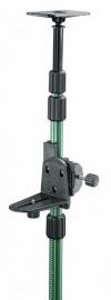Телескопическая штанга Bosch TP 320 (0603693100, 0 603 693 100)