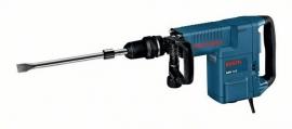 Отбойный молоток с патроном SDS-max Bosch GSH 11 E Professional (Чемодан ) (0611316708, 0 611 316 708)