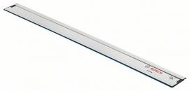 Направляющая Шина FSN 1600 (Картон) Professional (1600Z0000F, 1 600 Z00 00F)
