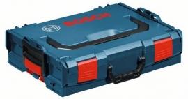 Система кейсов L-BOXX 102 Professional (1600A001RP, 1 600 A00 1RP)