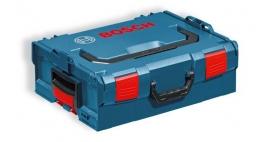 Система кейсов L-BOXX 136 Professional (1600A001RR, 1 600 A00 1RR)