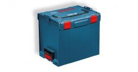 Система кейсов L-BOXX 374 Professional (1600A001RT, 1 600 A00 1RT)