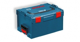 Система кейсов L-BOXX 238 Professional (1600A001RS, 1 600 A00 1RS)