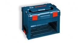 Система кейсов LS-BOXX 306 Professional (1600A001RU, 1 600 A00 1RU)