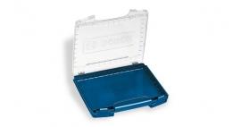 Система кейсов i-BOXX 53 Professional (1600A001RV, 1 600 A00 1RV)