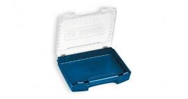 Система кейсов i-BOXX 72 Professional (1600A001RW, 1 600 A00 1RW)