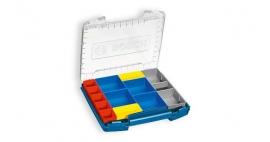 Система кейсов i-BOXX 53 set 12 Professional (1600A001S7, 1 600 A00 1S7)