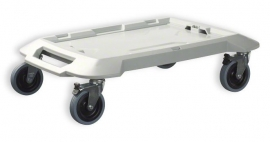 Платформа роллера Роллер L-BOXX Professional (1600A001S9, 1 600 A00 1S9)