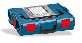 Аккумуляторные фонари GLI PortaLED 102 Professional (0601446000, 0 601 446 000)
