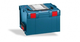 Аккумуляторные фонари GLI PortaLED 238 Professional (0601446200, 0 601 446 200)