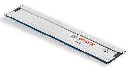 Направляющая Шина FSN 800 Professional (Картон) (1600Z00005, 1 600 Z00 005)