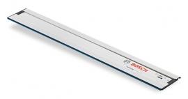 Направляющая Шина FSN 1100 Professional (Картон) (1600Z00006, 1 600 Z00 006)