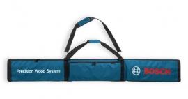 Сумка для направляющей шины 1600мм FSN BAG Professional (Полиэтилен) (1610Z00020, 1 610 Z00 020)