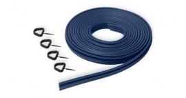 Защита от сколов FSN SS Professional (Блистер) (1600Z0000D, 1 600 Z00 00D)