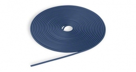 Крепежная лента для направляющих шин FSN HB (крепёжная лента) Professional (Блистер) (1600Z0000E, 1 600 Z00 00E)