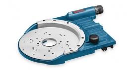 Адаптер для фрезеров для шин FSN OFA Professional (Картон) (1600Z0000G, 1 600 Z00 00G)