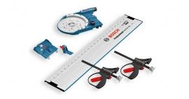 Набор системной оснастки FSN OFA 32 KIT 800 Professional (Картон) (1600A001T8, 1 600 A00 1T8)