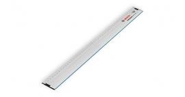 Шина для высокоточного сверления FSN RA 32 1600 Professional (Картон) (1600Z0003W, 1 600 Z00 03W)