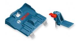 Набор для серийного сверления отверстий RA 32 Professional (Картон) (1600Z0003X, 1 600 Z00 03X)